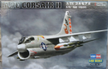 HBB80345 1/48 Vought A-7E Corsair II